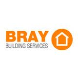 Brays-logo