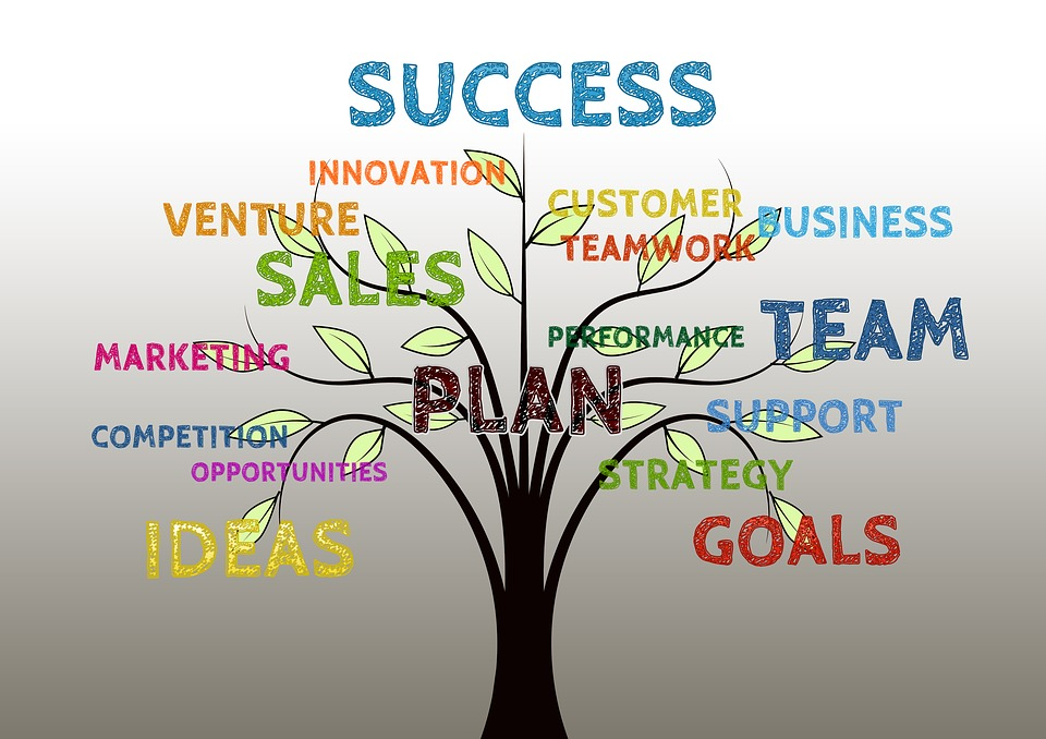teamwork, business, support, coaching, The Business Hub, transformation