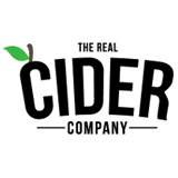 the-real-cider-company