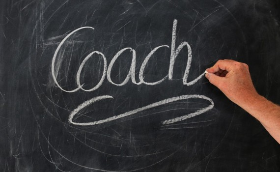 business coaching, coaching, business transformation