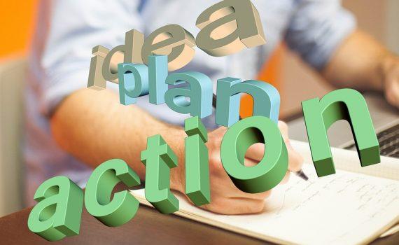 business idea, start-up, entrepreneur, idea, business