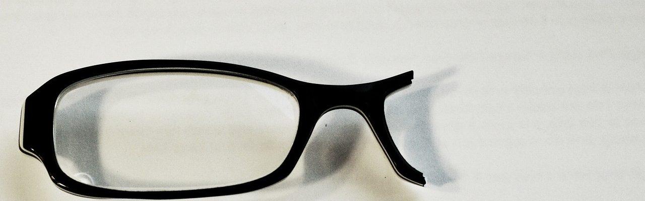 glasses-593006_1280
