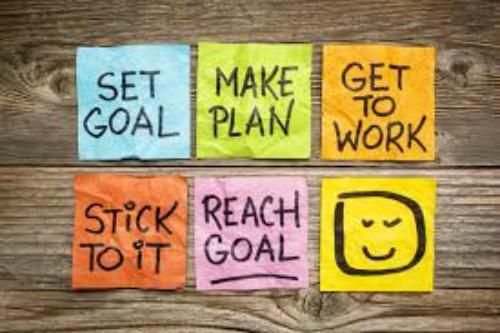 goals, focus, business, growth, balance