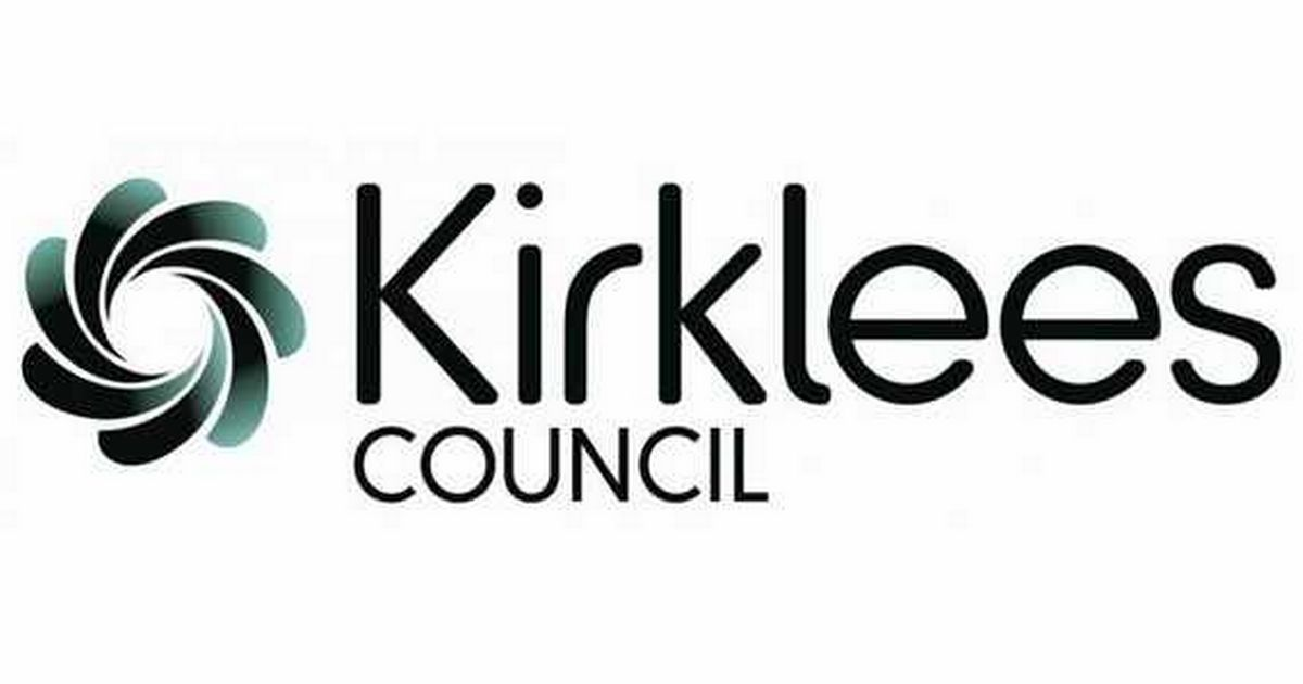 Kirklees Council, Working Smarter, funding, business, The Business Hub