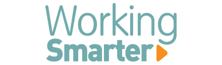 Working Smarter, The Business Hub, Business, Funding, Kirklees Council