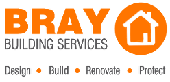 Bray building services, case study, experience, admin support, outsourcing