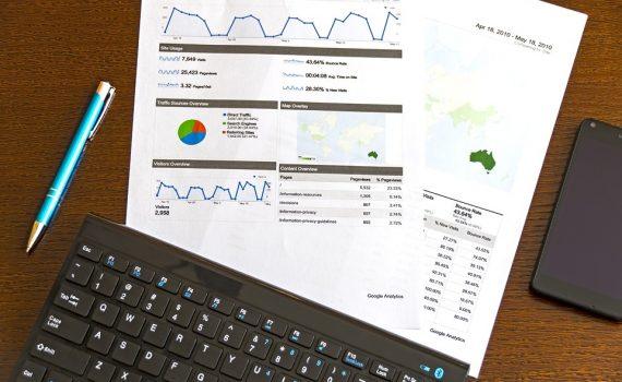 market positioning, premium brand, low-end positioning, high-end positioning, business