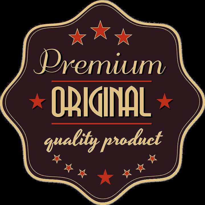 premium brand, premium, high-end positioning, market positioning